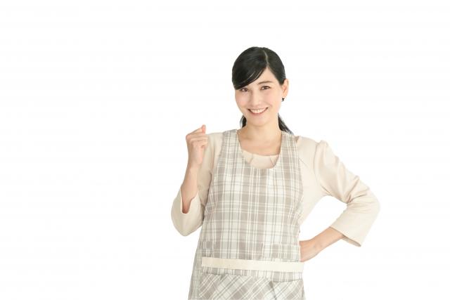 パート調理師/認可保育園/三郷中央駅/自転車通勤可